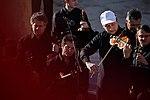Работа зарубежных СМИ в городе Пальмире во время концерта «С молитвой о Пальмире» (15).jpg