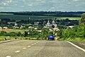 Рефракция у Бугаса - panoramio.jpg