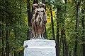 Садово-парковая скульптура «Три грации».jpg