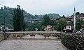 Сараево река Миляцка02.jpg