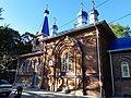 Свято-Воскресенская церковь.jpg