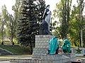 Смт Миколаївка, вул. Свердлова, 42 (1).JPG