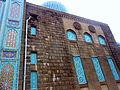 Соборная мечеть15.JPG