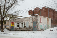 Советская 98 Дом купца Екимова.JPG