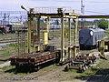 Станція Петрівка - panoramio (3).jpg