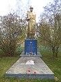 Терехівка - кладовище. Монумент.jpg