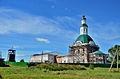 Троицкая церковь с. Бахта.jpg