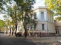 Україна, Харків, вул. Совнаркомовська, 11 фото 1.JPG