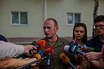 Україна попрощалася з двома загиблими нацгвардійцями 4266 (21123236602).jpg