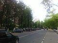 Улица Малышева (Москва).jpg