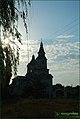 Успенська церква (дер.), с.Пiски 3.jpg