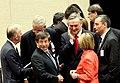 Участие на министър Младенов в Среща на министрите на външните работи и на отбраната на НАТО, 18-19 април 2012 г. (7093162853).jpg