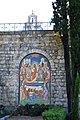 Фреска на зиду.jpg