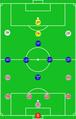 Футболни позиции.png