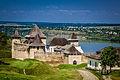 Хотинська фортеця в день.jpg
