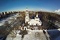 Храм Илии Пророка в Черкизове (на Штатной Горке)2.jpg