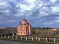 Храм Святого Григория Просветителя.jpg