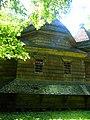 Храм святої Параскеви (недіючий) - panoramio (6).jpg