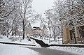 Хрещатий парк Київ 02.jpg