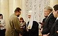 Церемония вручения Макариевских премий за 2012-2013 годы.jpg