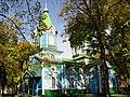 Церква Св. Дмитра в с. Тернівка.jpg