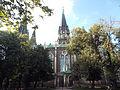 Церква св. Ольги і Єлизавети 111.jpg
