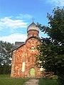 Церковь Петра и Павла в Кожевниках. Кадр №2 (фотограф М.В. Гуреев).jpg