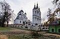 Церковь Преображения Господня в Больших Вязёмах (1590-е).jpg