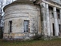 Церковь Святой Троицы Патакино20.jpg