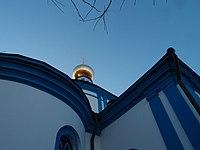 Церковь Успения Пресвятой Богородицы, Солнечногорский район, Обухово.jpg