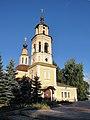 Церковь святителя Николая (Николо-Кремлевская).JPG