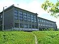 Школа 450 Зеленогорска.JPG