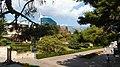 Ялта 2014 - panoramio (17).jpg