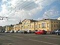 Яузская ул. 1-15, усадьба Гончаровых-Филипповых, главный дом.jpg