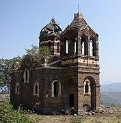 Հունական ուղղափառ եկեղեցի Կավարտ գյուղում.jpg