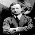אברהם אידלסון אילון החבר מוסקבה 1918-PHZPR-1255789.png