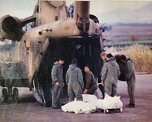 גופות חללי אסון המסוקים.jpg