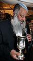 הרב ישראל אביחי 2.jpg