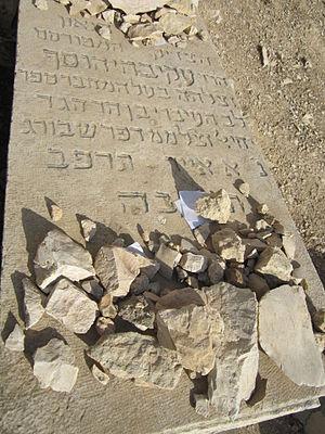 הרב עקיבא יוסף שלזינגר.JPG