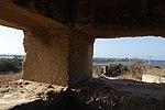 מבצר עתלית - אתרי מורשת במישור החוף 2016 (21).jpg