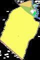 التقسيمات الإدارية لمحافظة النجف.png