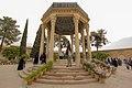 حافظیه، مقبره خواجه شمس الدین محمد شیرازی در شهر شیراز 15.jpg