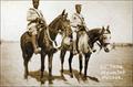 خيالة الشرطة العراقية - Iraq mounted police.png