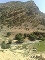 دهکده توریستی مالآقا - panoramio.jpg