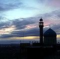 عکس مسجد کوه خضر (cropped).jpg