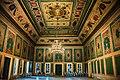 قصر المانسترلي بمنيل الروضة.jpg