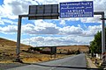 لbienvunue a Tissemsilt ولاية تيسمسيلت ترحب بكم - panoramio.jpg