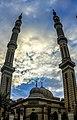 مسجد الرحمن الرحيم.jpg