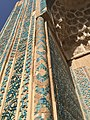 مسجد شیخ بسطامی 5.jpg