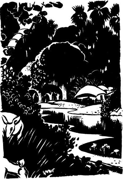 শকুন্তলা (সিগনেট প্রেস সংস্করণ) 13.tif